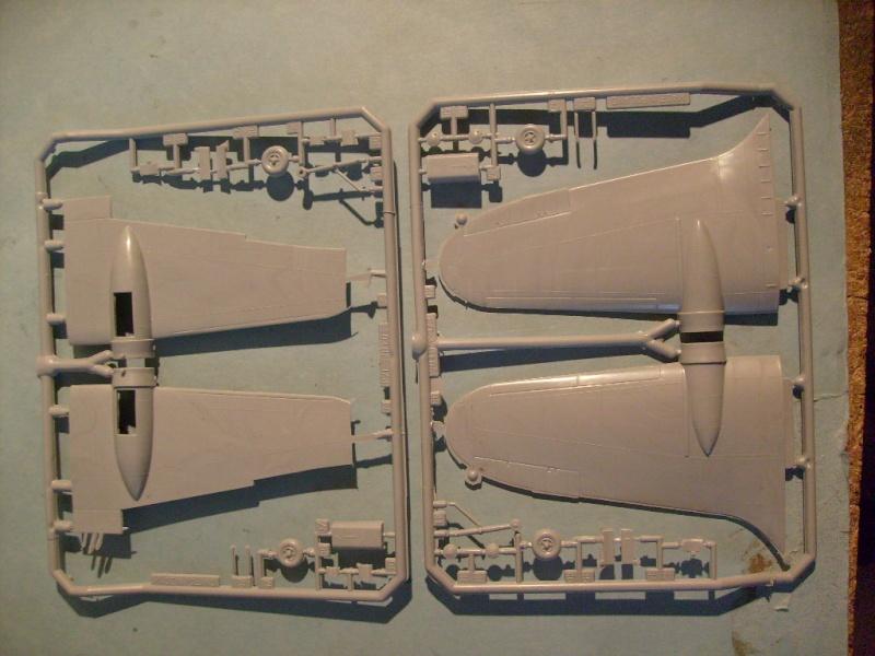 Multi-présentations MASTERCRAFT d avions au 1/72ème S7300482