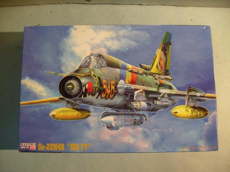 Multi-présentations MASTERCRAFT d avions au 1/72ème S7300484