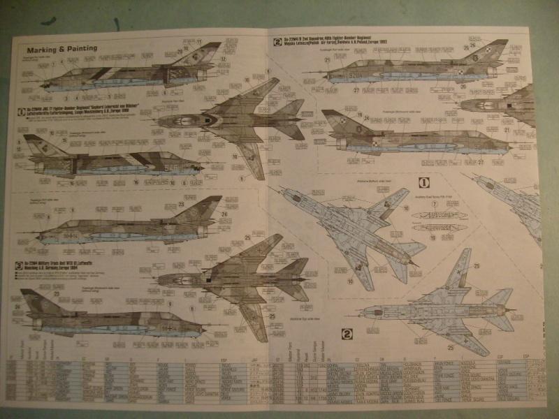 Multi-présentations MASTERCRAFT d avions au 1/72ème S7300485