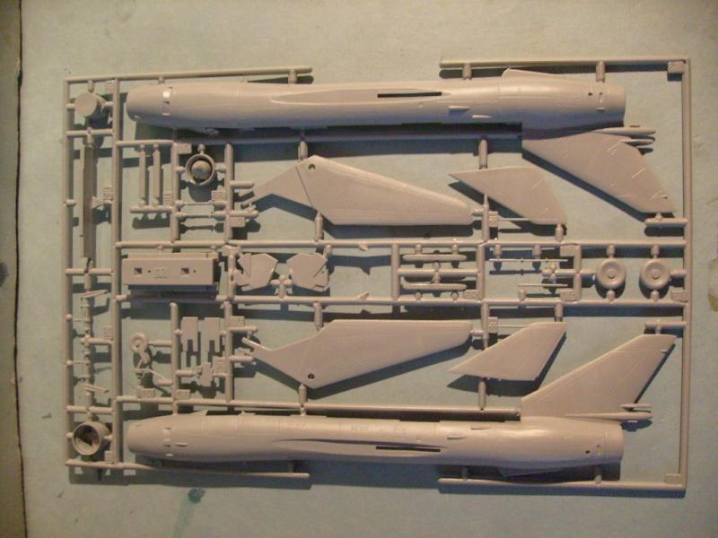 Multi-présentations MASTERCRAFT d avions au 1/72ème S7300490
