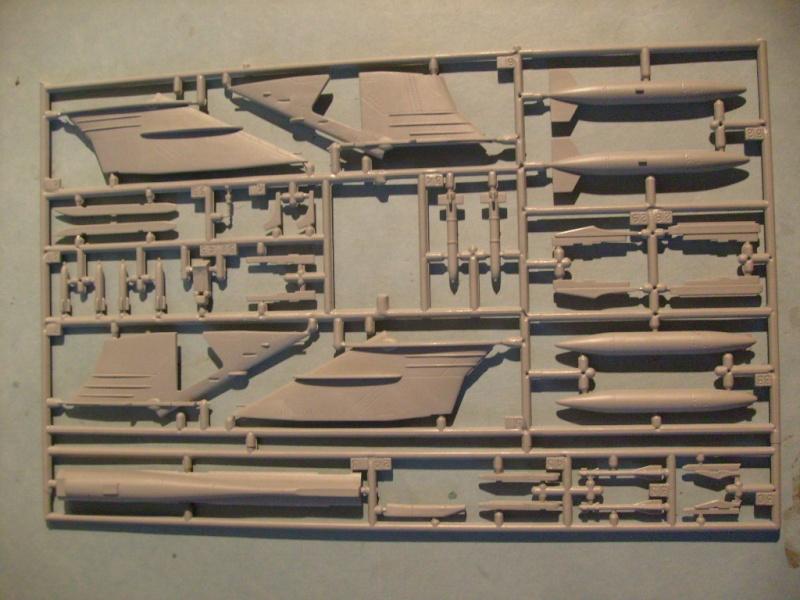 Multi-présentations MASTERCRAFT d avions au 1/72ème S7300491