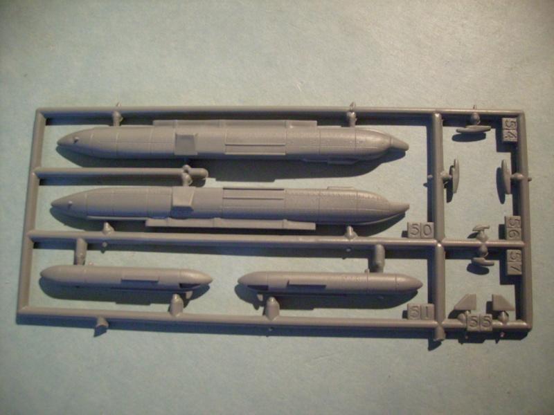 Multi-présentations MASTERCRAFT d avions au 1/72ème S7300492