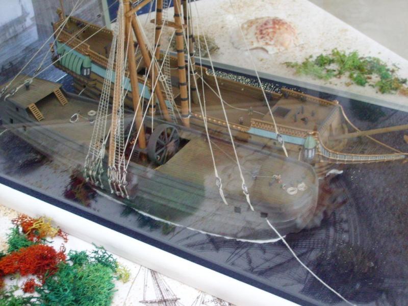 Loin de la mer , Chalons en champagne 2011 S7303381