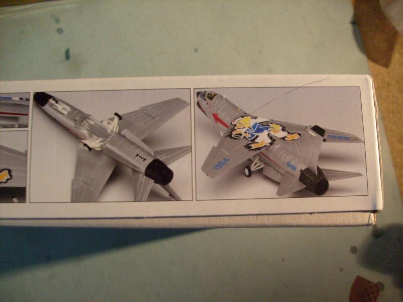 [Academy] F-8P Crusader au 72 eme S7304630