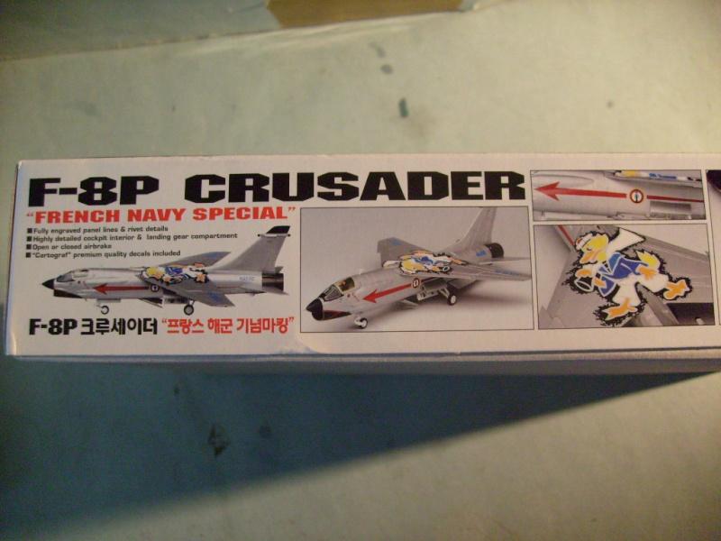 [Academy] F-8P Crusader au 72 eme S7304631