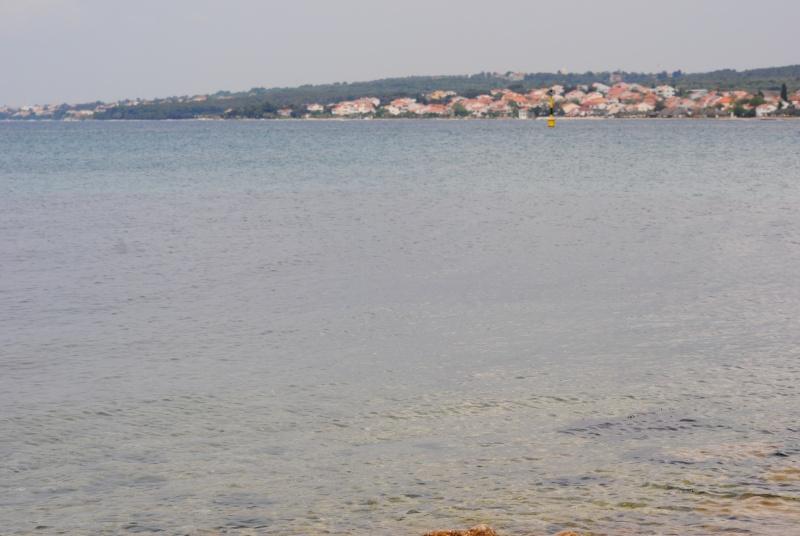 Zadar - Croatie 30 avril et 1er mai 2011   Dsc_1110