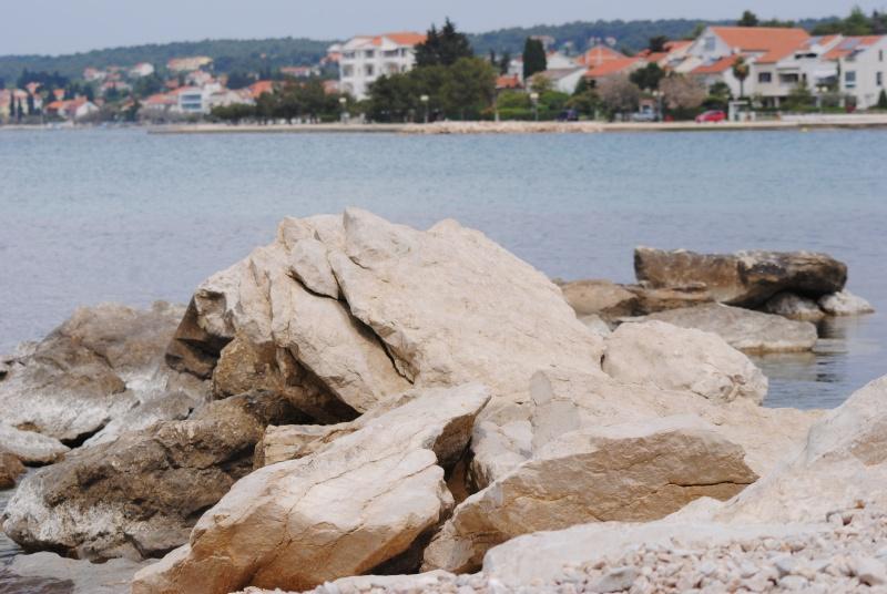 Zadar - Croatie 30 avril et 1er mai 2011   Dsc_1111