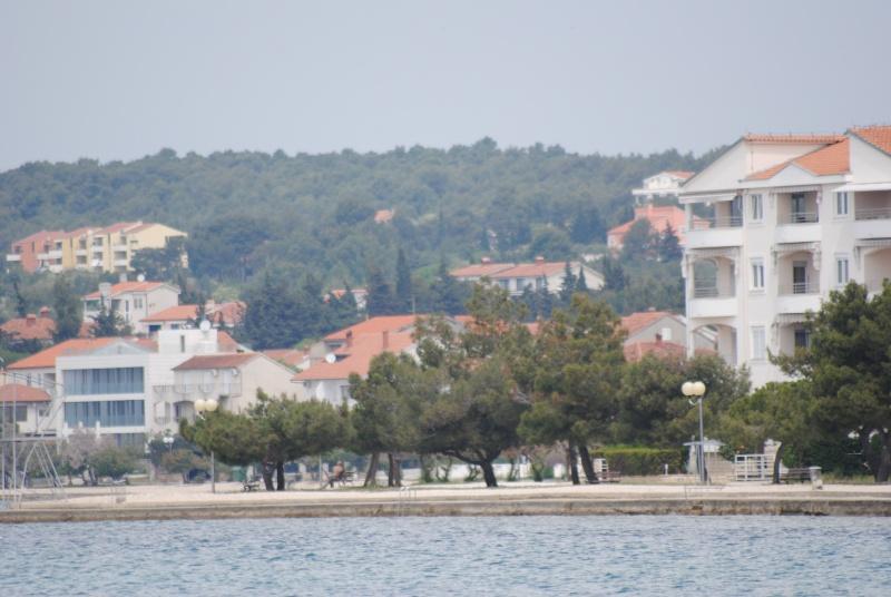 Zadar - Croatie 30 avril et 1er mai 2011   Dsc_1112