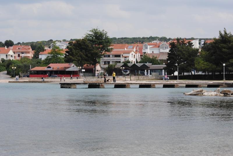 Zadar - Croatie 30 avril et 1er mai 2011   Dsc_1114