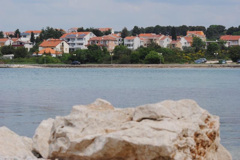 Zadar - Croatie 30 avril et 1er mai 2011   Dsc_1115