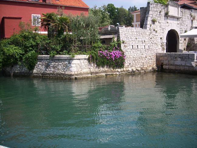 Zadar - Croatie 30 avril et 1er mai 2011   Kopie_15