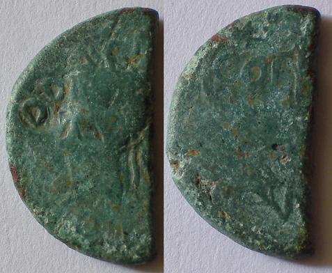 As et dupondius de Nîmes - Page 6 As_de_10