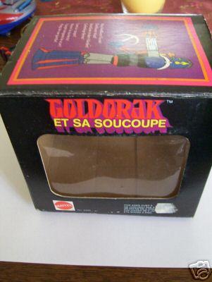 Topic officiel GOLDORAK - Goldrake - Grendizer - Shogun Goldor10