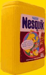 Nesquik: On en a une énooOORME envie! Groqui10