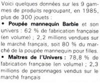 Questions générales à propos des MOTU - Page 6 Mattel10