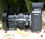 Voigtländer 25mm f/0.95 pour MicroFourThirds ! - Page 10 0_95_a10