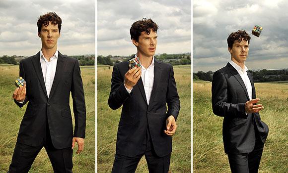 Benedict Cumberbatch Benedi10