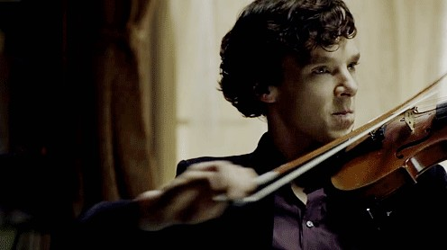 Benedict Cumberbatch Sherlo10