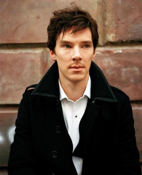 Benedict Cumberbatch Tumblr10
