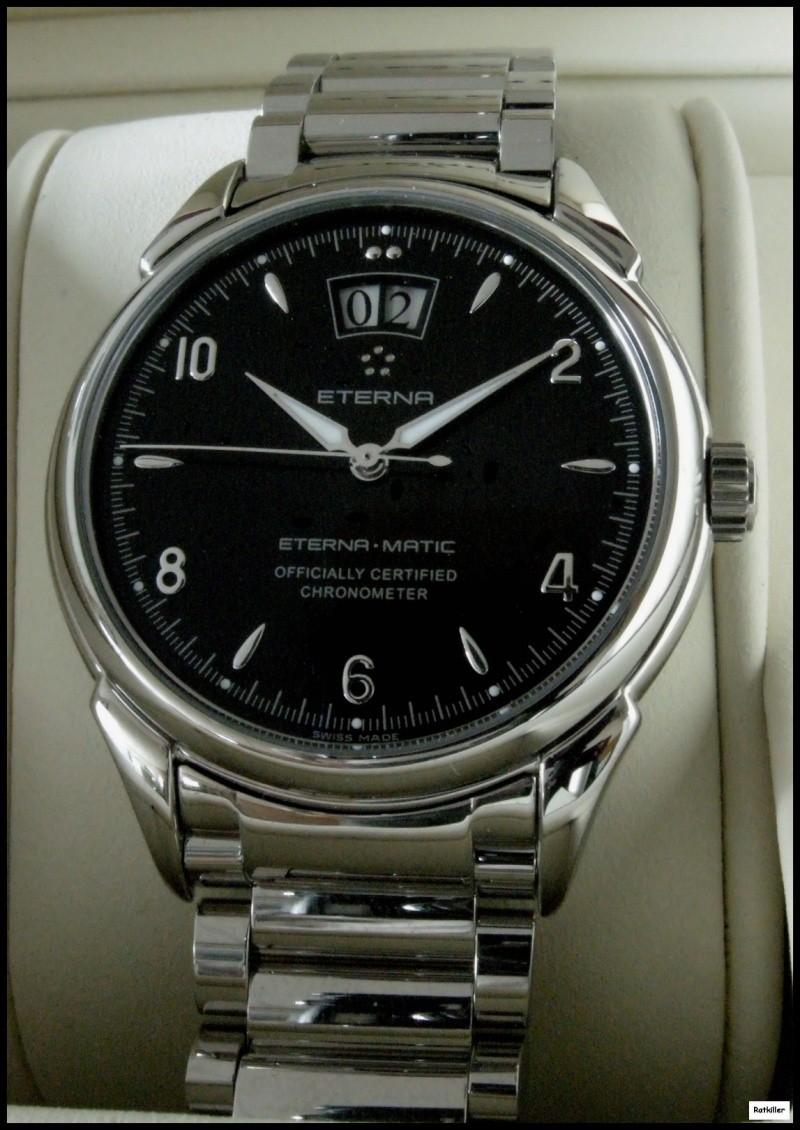 Eterna - La montre du vendredi 15 octobre 2010... Grande10