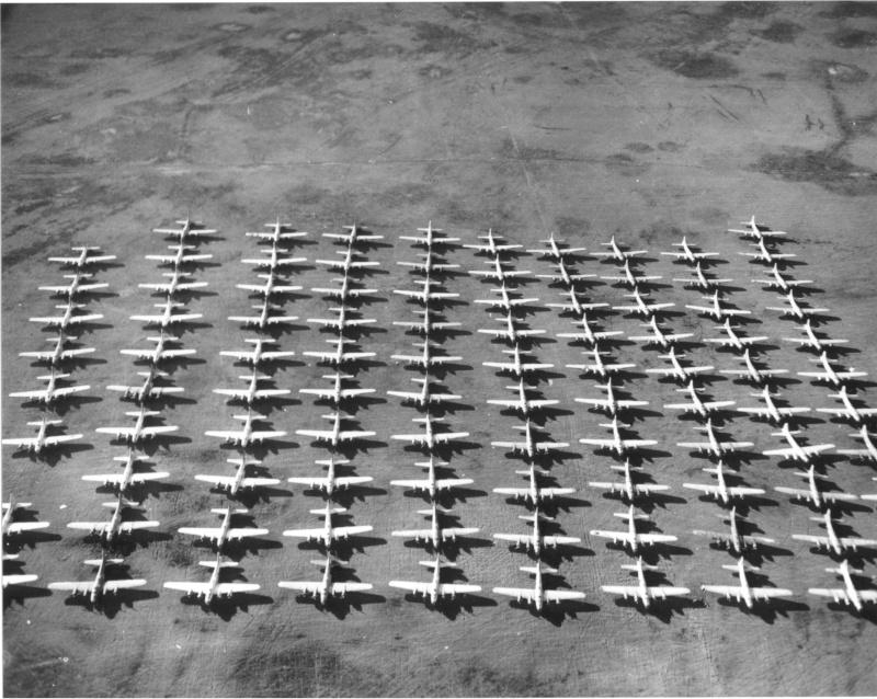aero puces B-17_s10