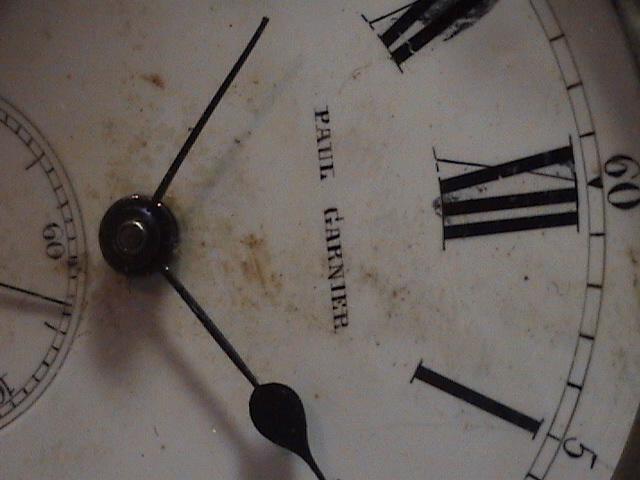 L'histoire des montres de chemins de fers - Page 2 Dsc02214