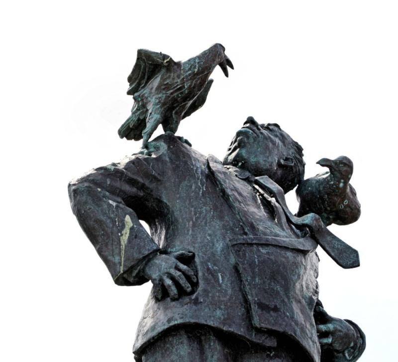 zotres sculptures za voir..... - Page 23 Les-oi10