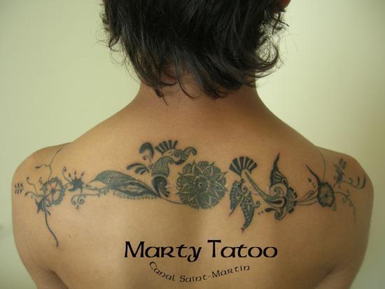 Tatouages de toutes sortes... Tatoua11