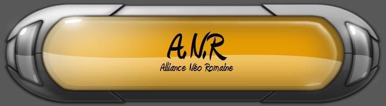 forum A.N.R