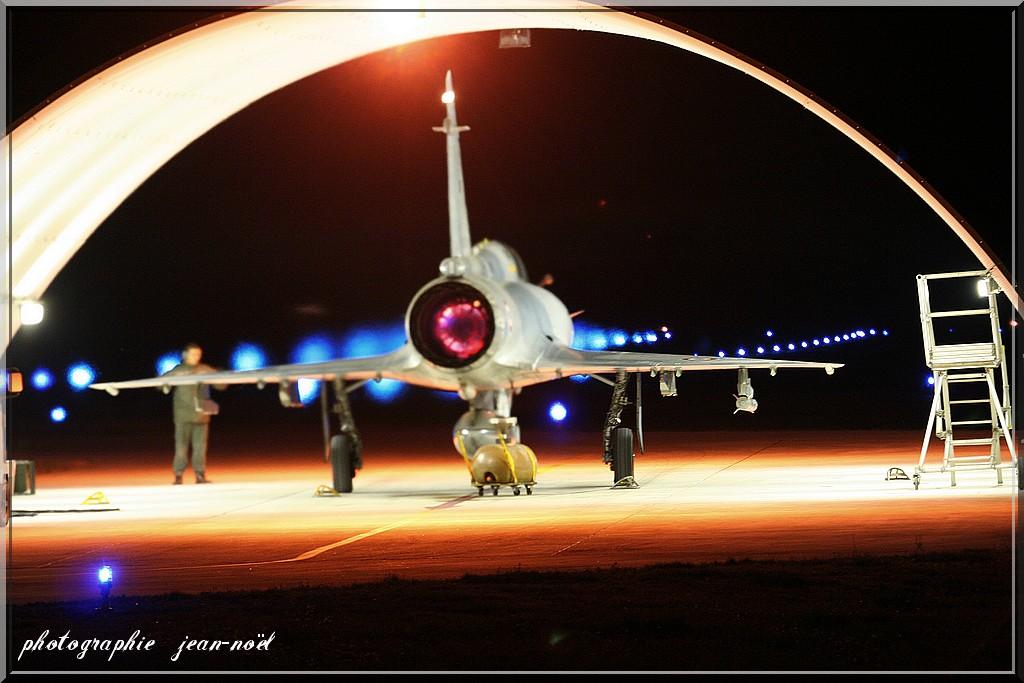vos photos de Dassault Mirage 2000 Img_3310