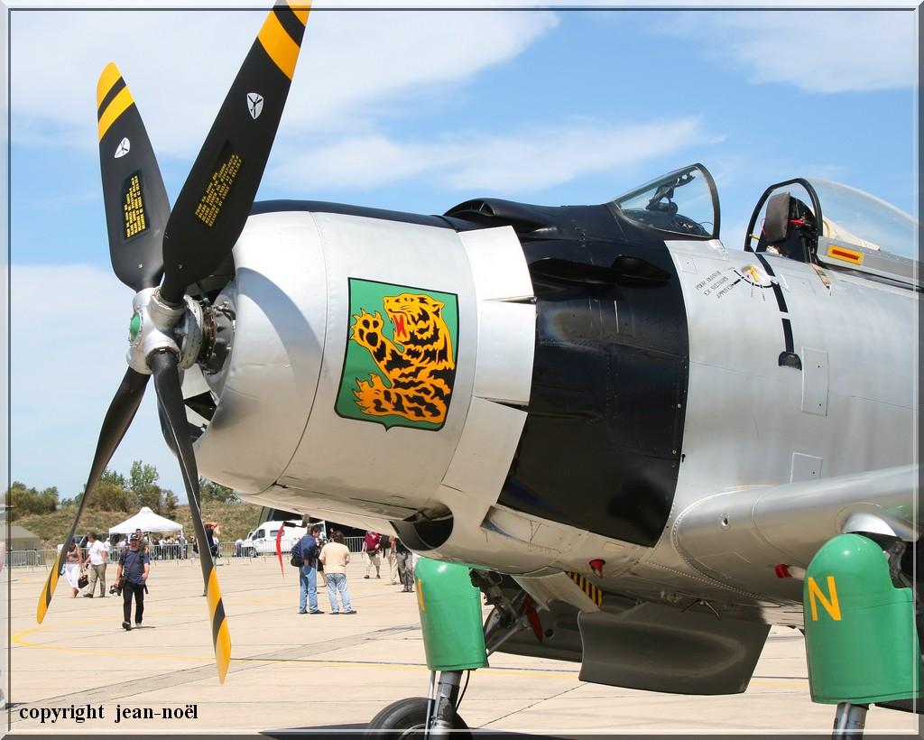 douglas skyraider Img_3716