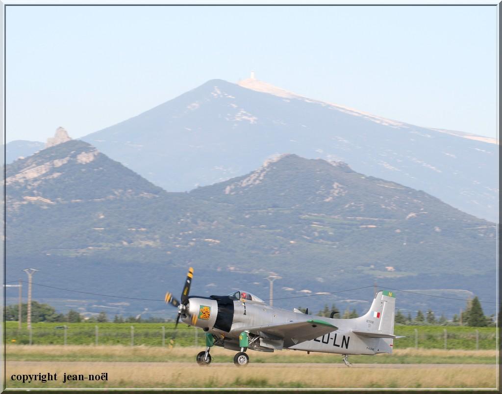 douglas skyraider Img_4520