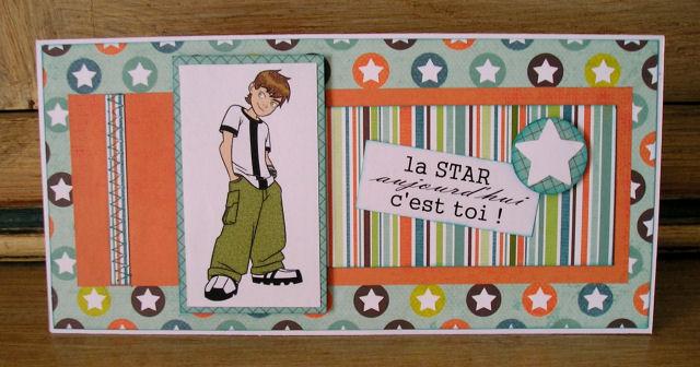Cartes Enfant et Ado - ajout le 14/02 Sketch10