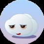 pour Kloé (laety) App_fu23