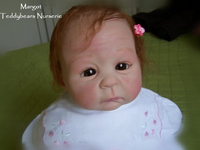 Nouveaux reborns Margot10