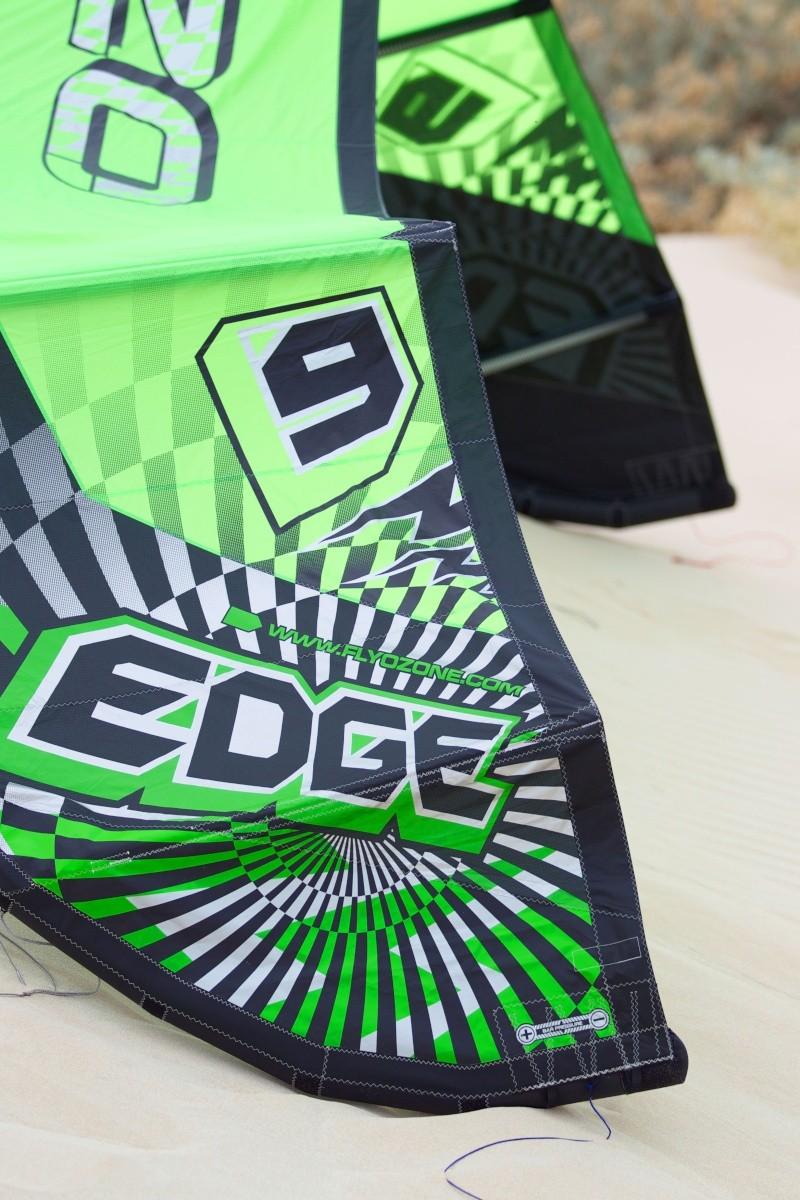 Edge 2011 Edge_p10
