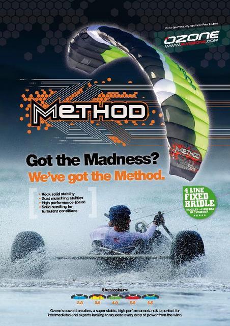 La Method Method10