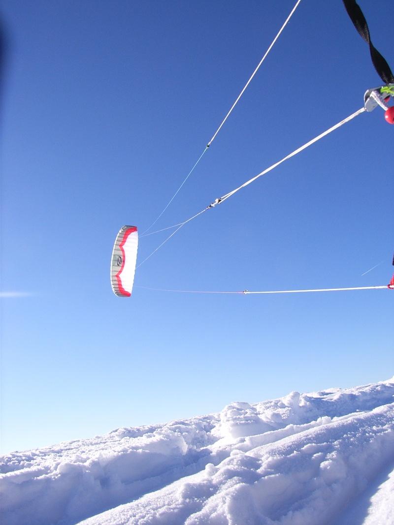 quelques photos ozone de notre formidable sport. R0012914