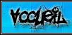 Commande d'un Thème pour mon forum Naruto - Page 2 Accuei13