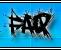 Commande d'un Thème pour mon forum Naruto - Page 2 Faq13