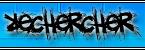 Commande d'un Thème pour mon forum Naruto - Page 2 Recher18