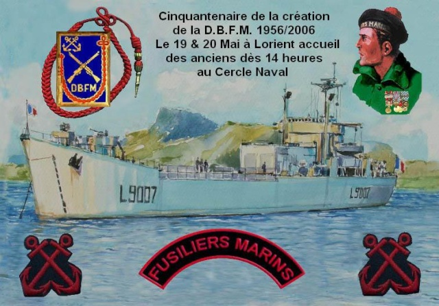 Le cinquantenaire de la Demi-Brigade de Fusiliers-Marins - Page 2 1c_dbf10