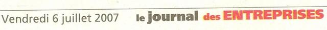 UN PORTE-AVIONS N°2 - Page 11 Journa12