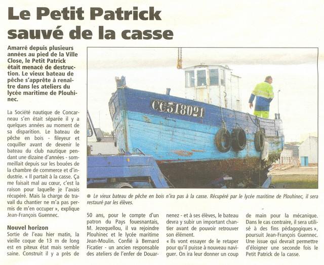 [VIE DES PORTS] Quelques bateaux de pêche (sur nos côtes Françaises) - Page 3 Petit_10