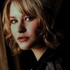 B.E.D : Blonde En Détresse ou Bosse En Devenir ? Misery17