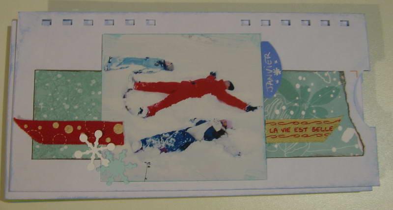 récap cadeaux 2010 Ab1_re10
