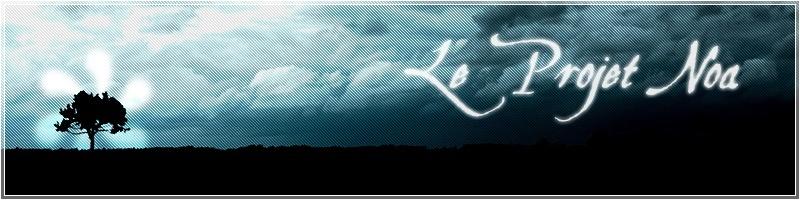 Partenariat avec Noa? [Accetpé] Logono10