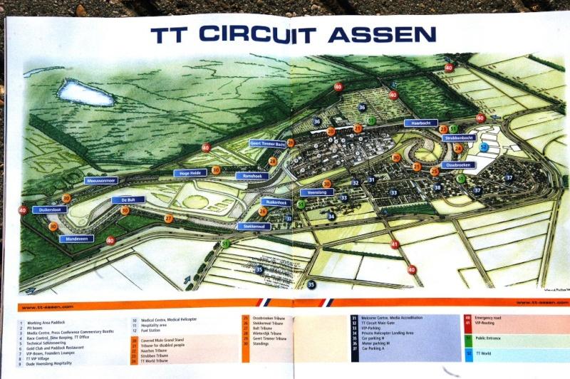 Assen Dsc_0111
