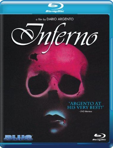 Derniers achats DVD ?? - Page 2 Infern10