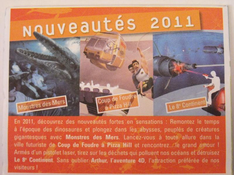 Saison 2011 Dscf2510